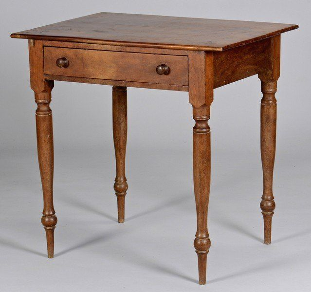 Pin by Case Antiques Auctions & Appraisals on Summer Auction 2015:  Tennessee Highlights   Pinterest   Cherries, Southern furniture and Vintage  kitchen - Pin By Case Antiques Auctions & Appraisals On Summer Auction 2015