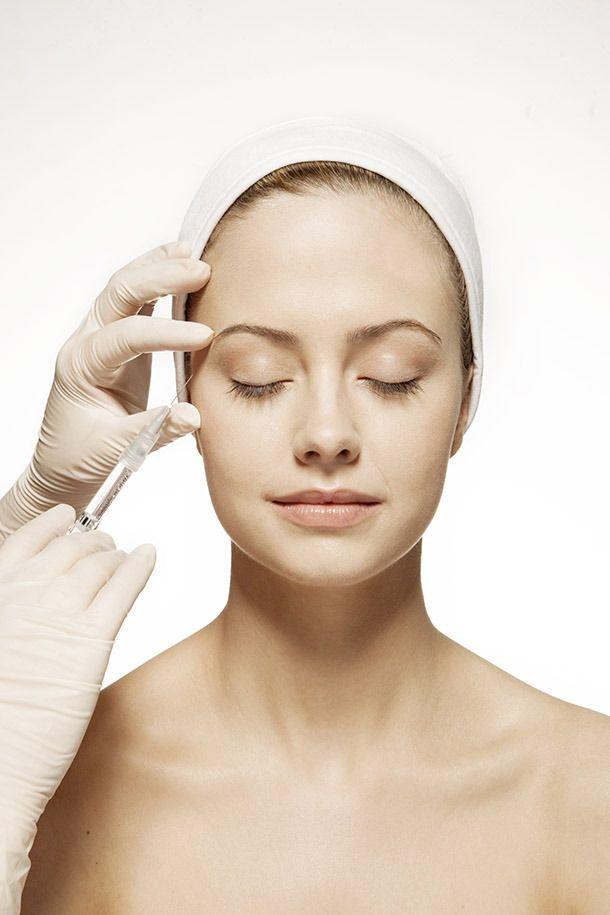 Der Scoop auf Kortison-Injektionen für Akne - http://www.modedamen.org/der-scoop-auf-kortison-injektionen-fur-akne/