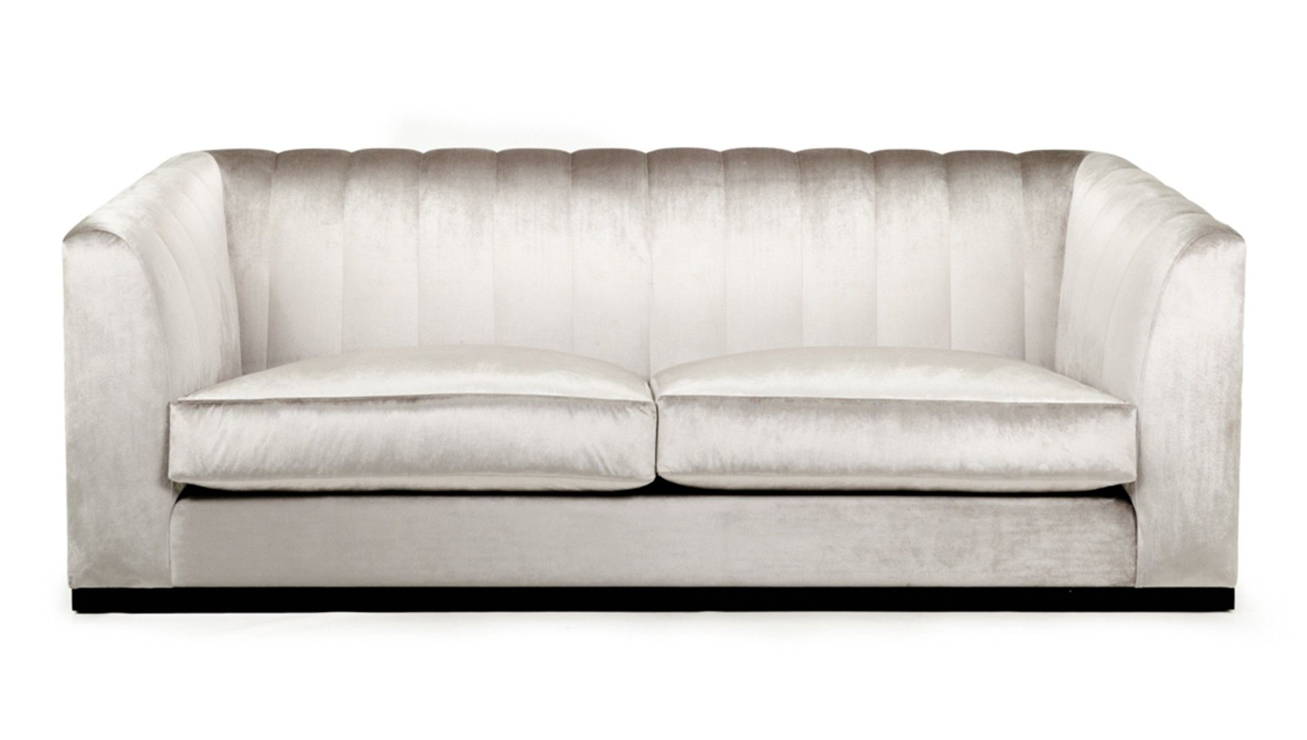 Take a look at the Dorchester Sofa at LuxDeco