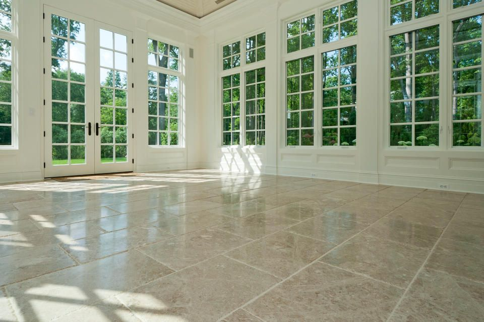 Pin By Vi Mill On Floor Sunroom Room Tiles Tiles Sunroom