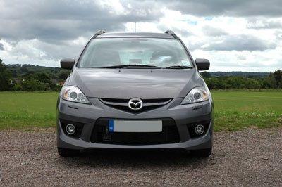 Mazda 5 Dpf Removal Dpf Off Dpf Delete Mazda Mazda 6 How To