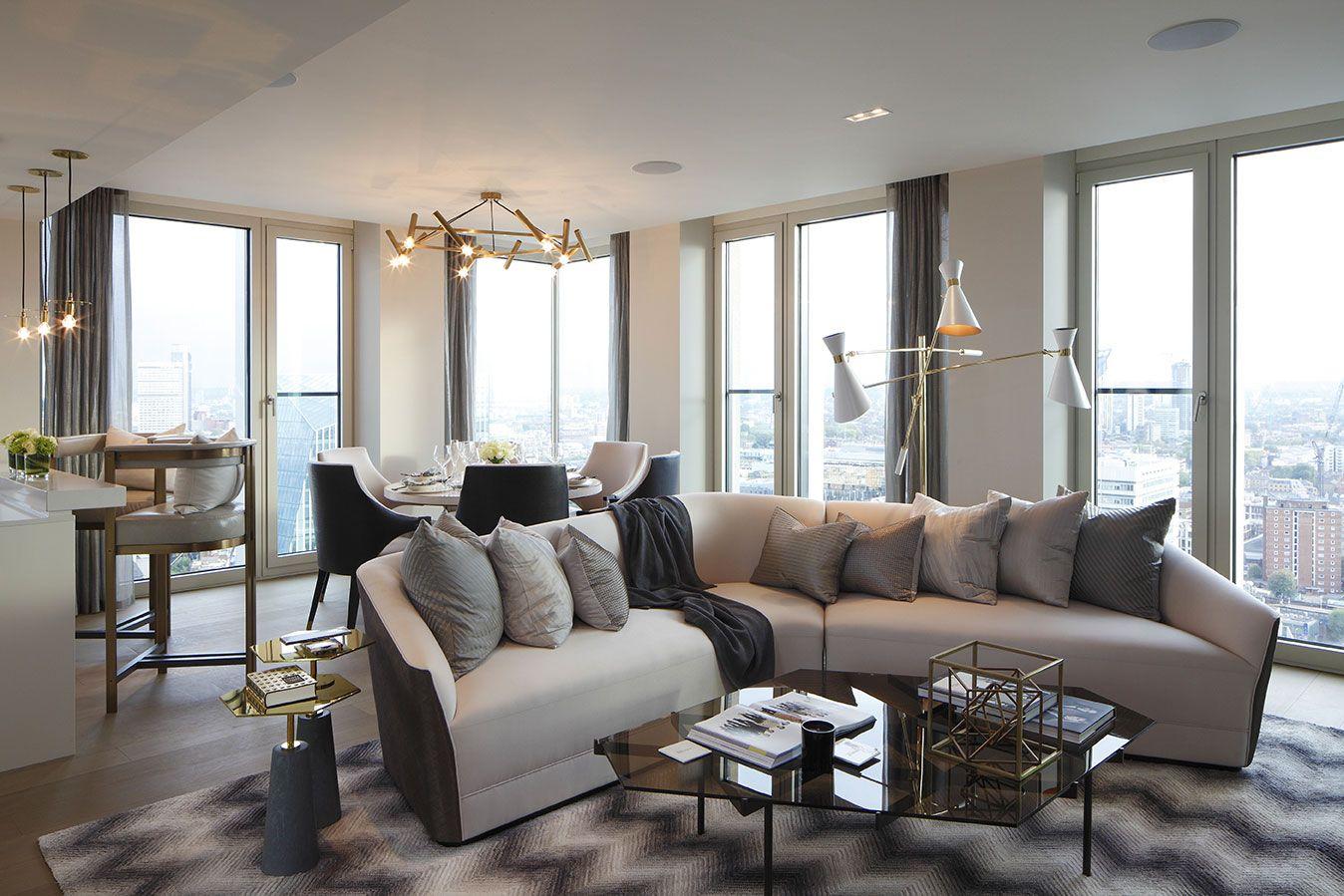 southbank tower vogue styles pinterest living room living rh pinterest com