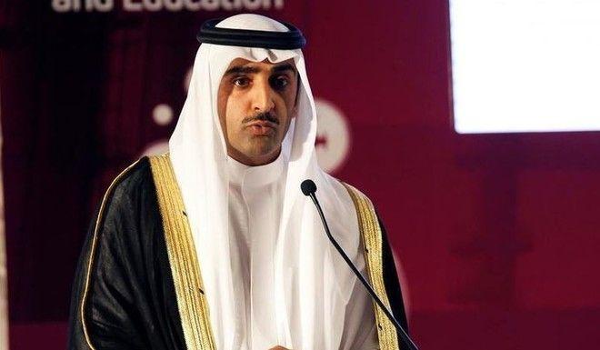 وزير النفط البحريني لا يوجد ما يبرر عدم تمديد اتفاق خفض المعروض Captain Hat Fashion Nun Dress