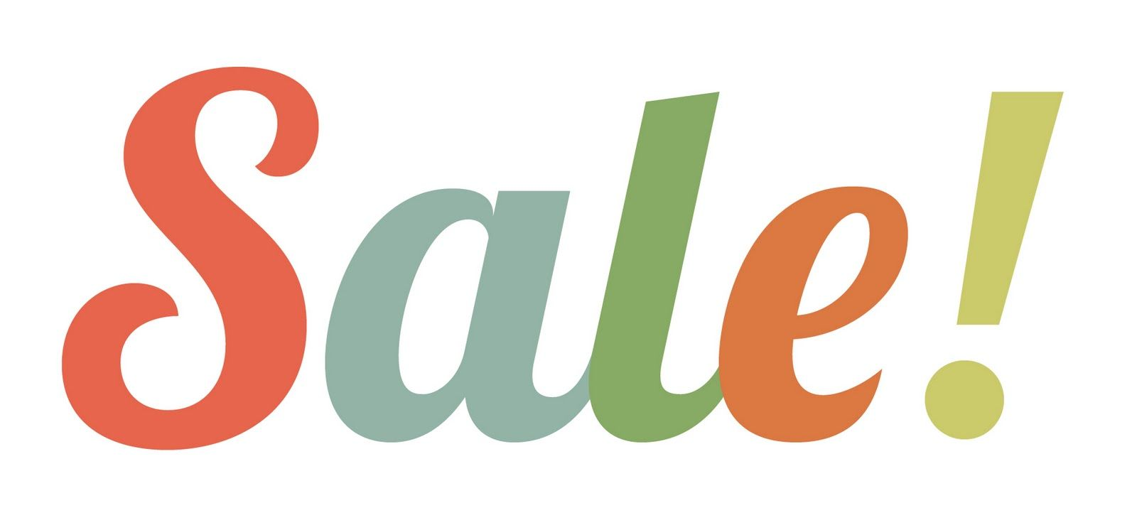 our sale promo has been extended through march 5th take