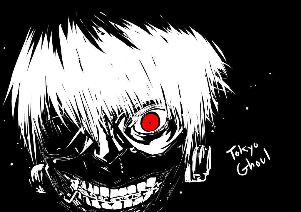 Imagenes Para Facebook Para Descargar: Imágenes De Tokyo Ghoul En HD Para Descargar Y Compartir