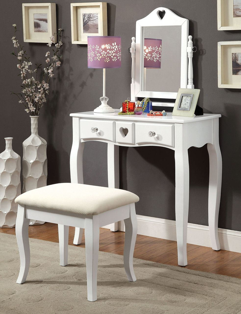 Vanity tables makeup vanity tables makeup desk vanity tables