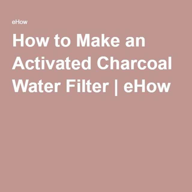 synonym activated charcoal
