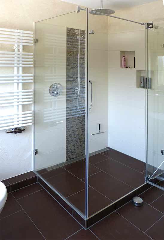 Hochwertig Badezimmer Fliesen Mosaik Dusche Gestalt On Badezimmer Fishzerocom Dusche  Fliesen Mosaik Verschiedene Design 19