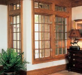 Hurd Windows Pictures Home Repair Home Bathroom Redesign