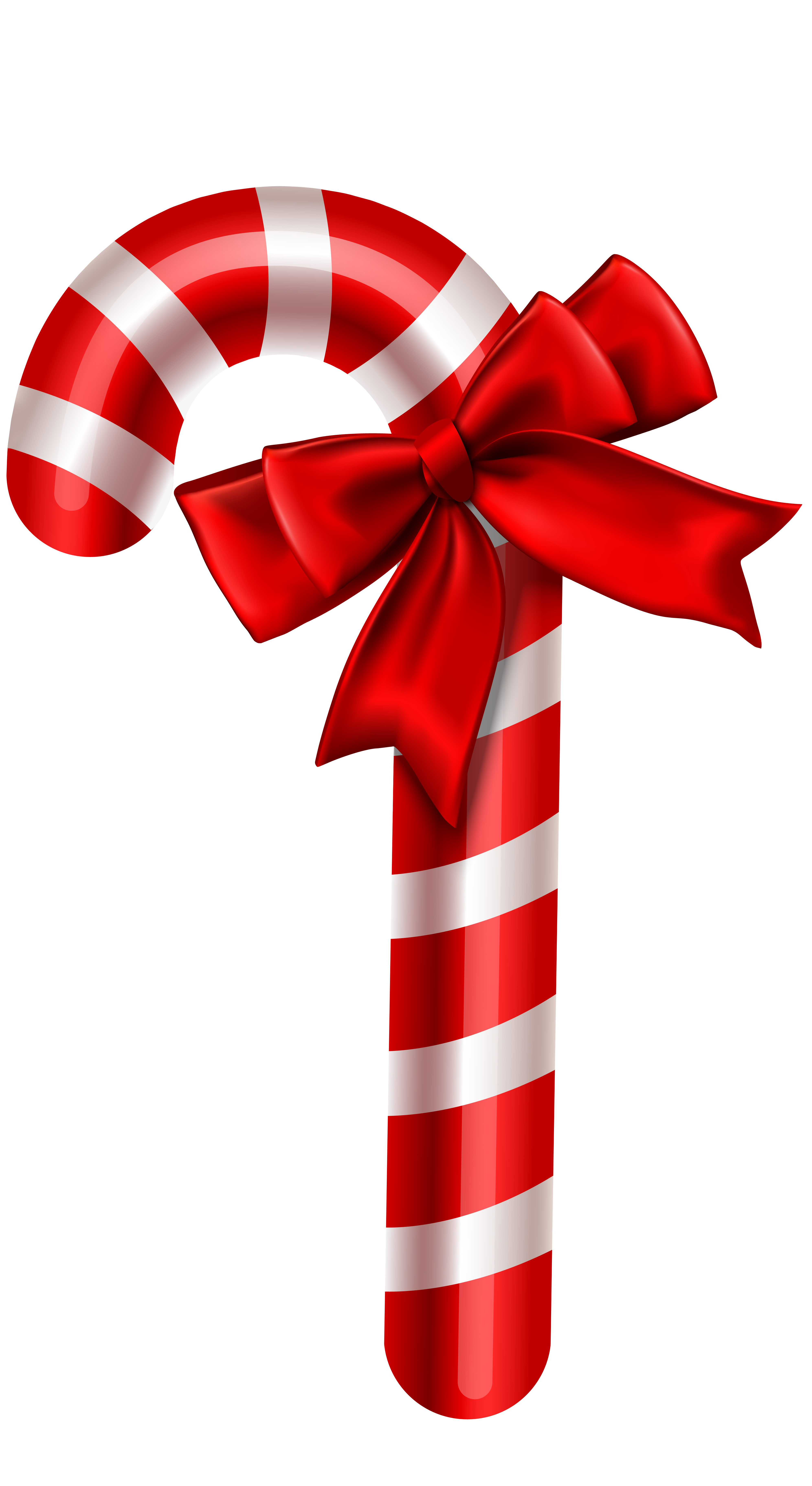 Christmas Candy PNG Image Christmas candy cane