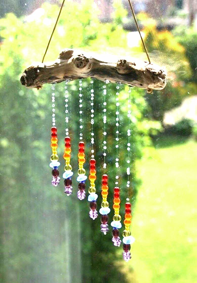 Photo of 41 Best and Amazing DIY Ideas for Your Garden Decoration – GODIYGO.COM