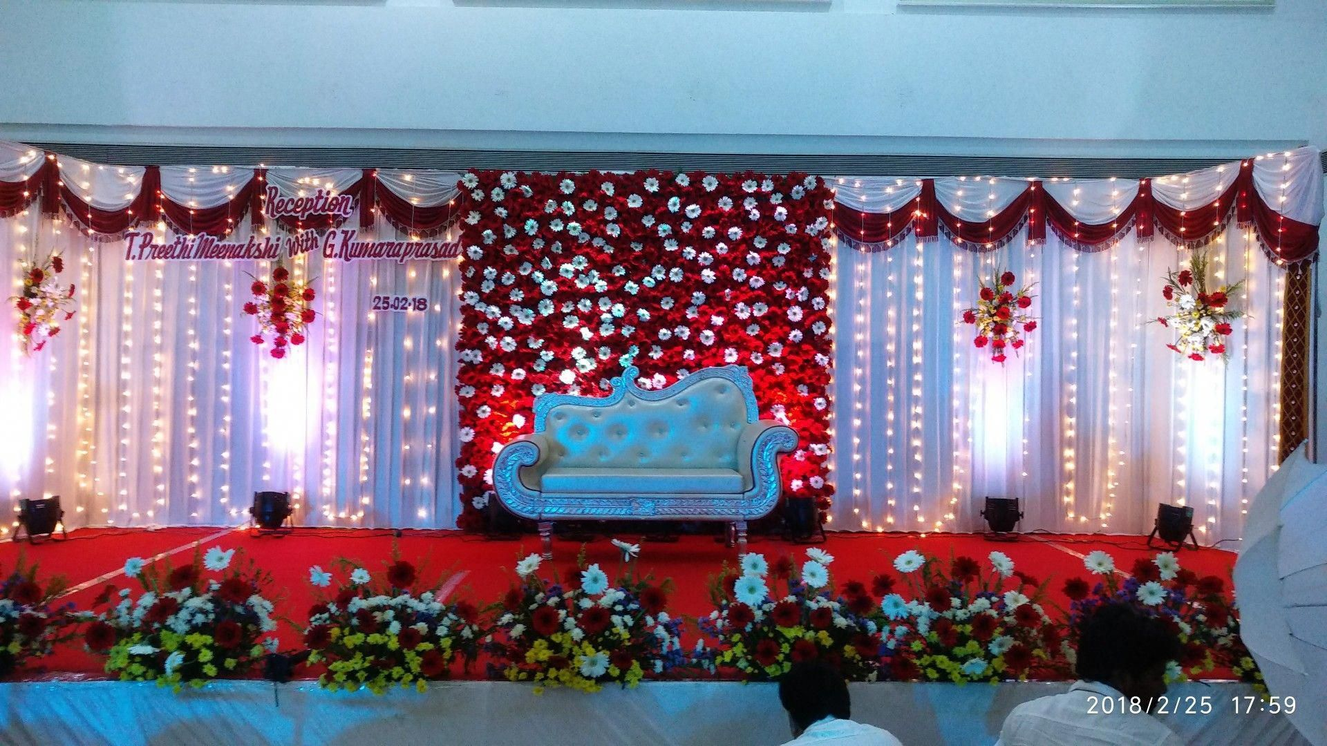 www avsamevents in, +919566445453, Wedding and Reception