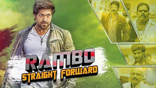 rambo 2008 full movie download in hindi 300mb