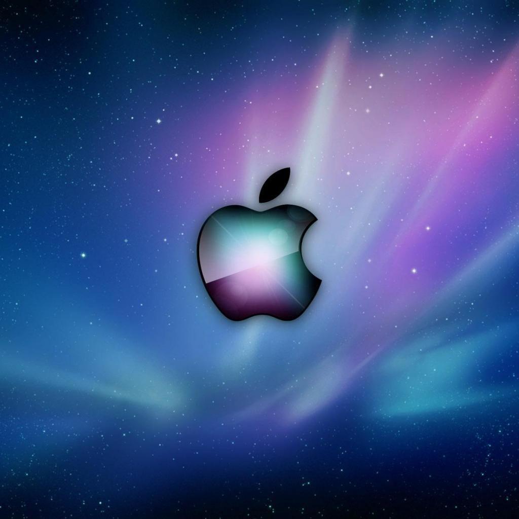 Apple Galaxy Wallpaper Apple Wallpaper Hd Apple Wallpapers