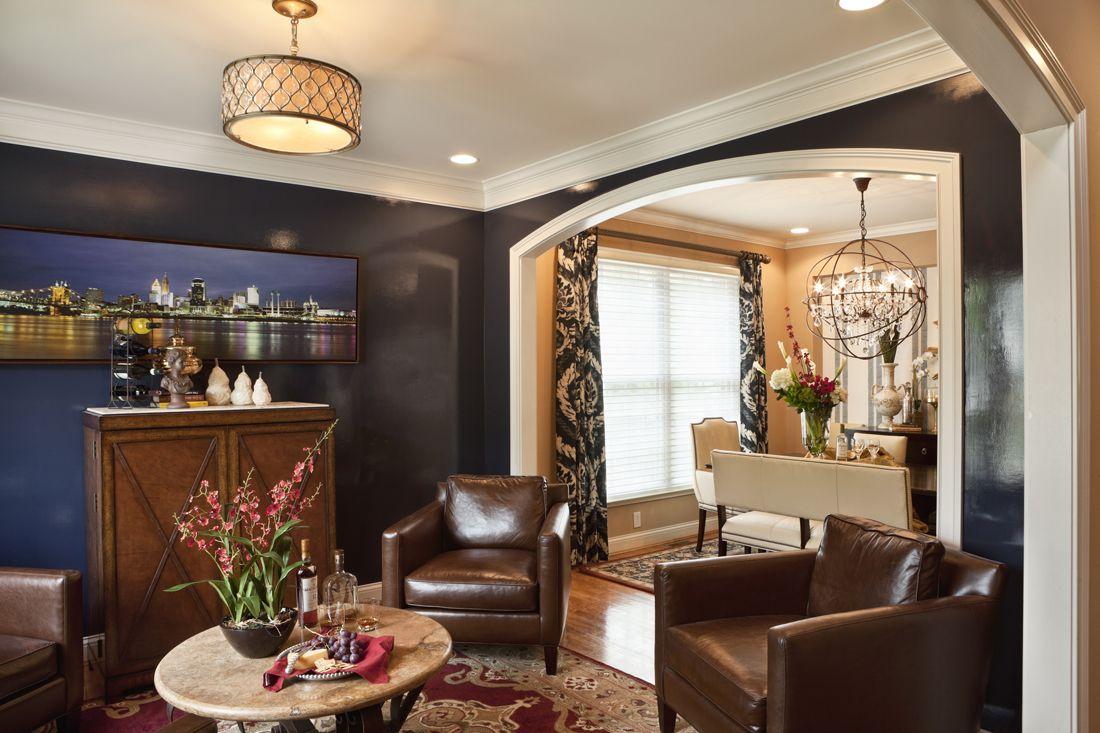 Reusch Interior Design With Images Interior Design
