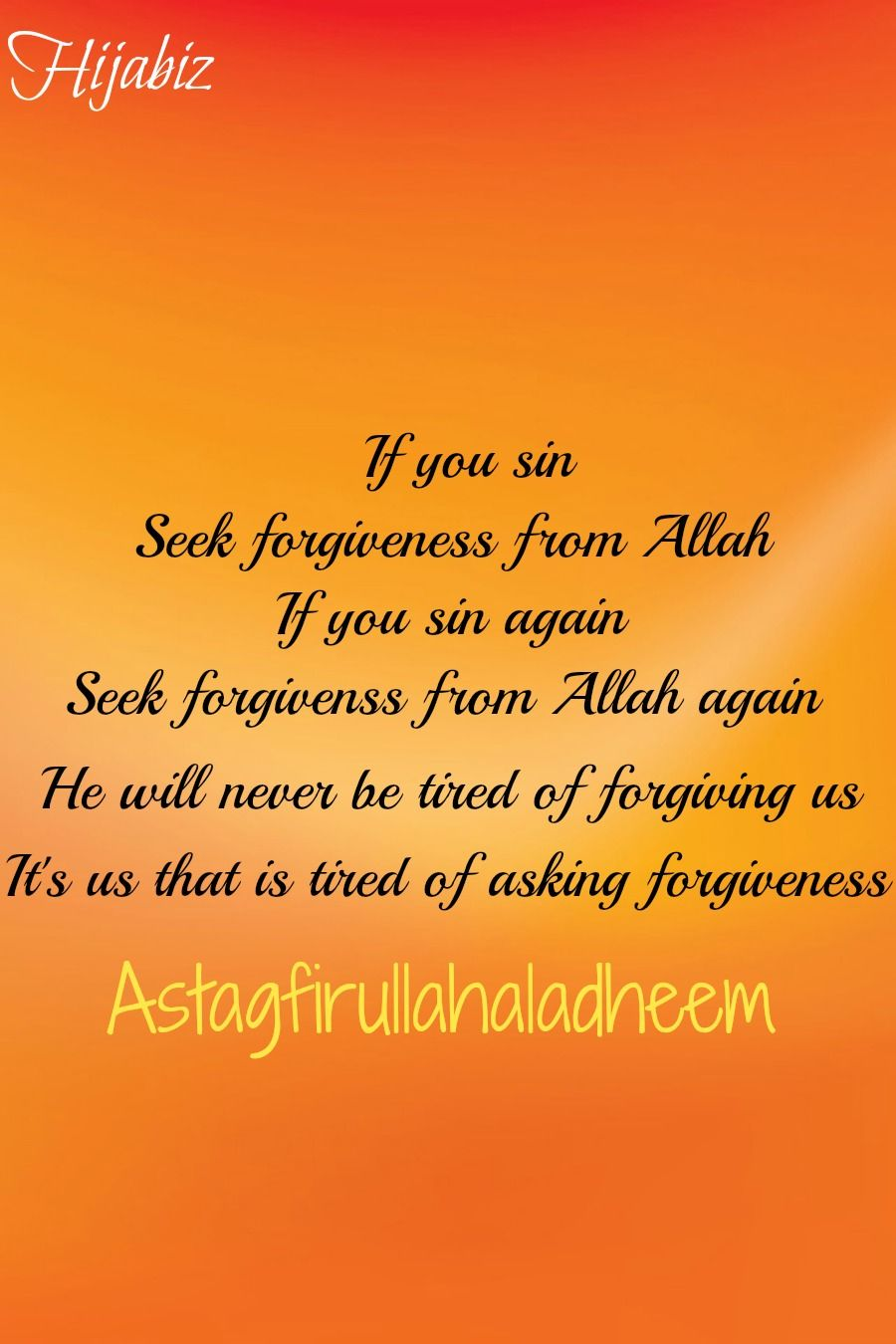 How to ask for forgiveness from a friend 3
