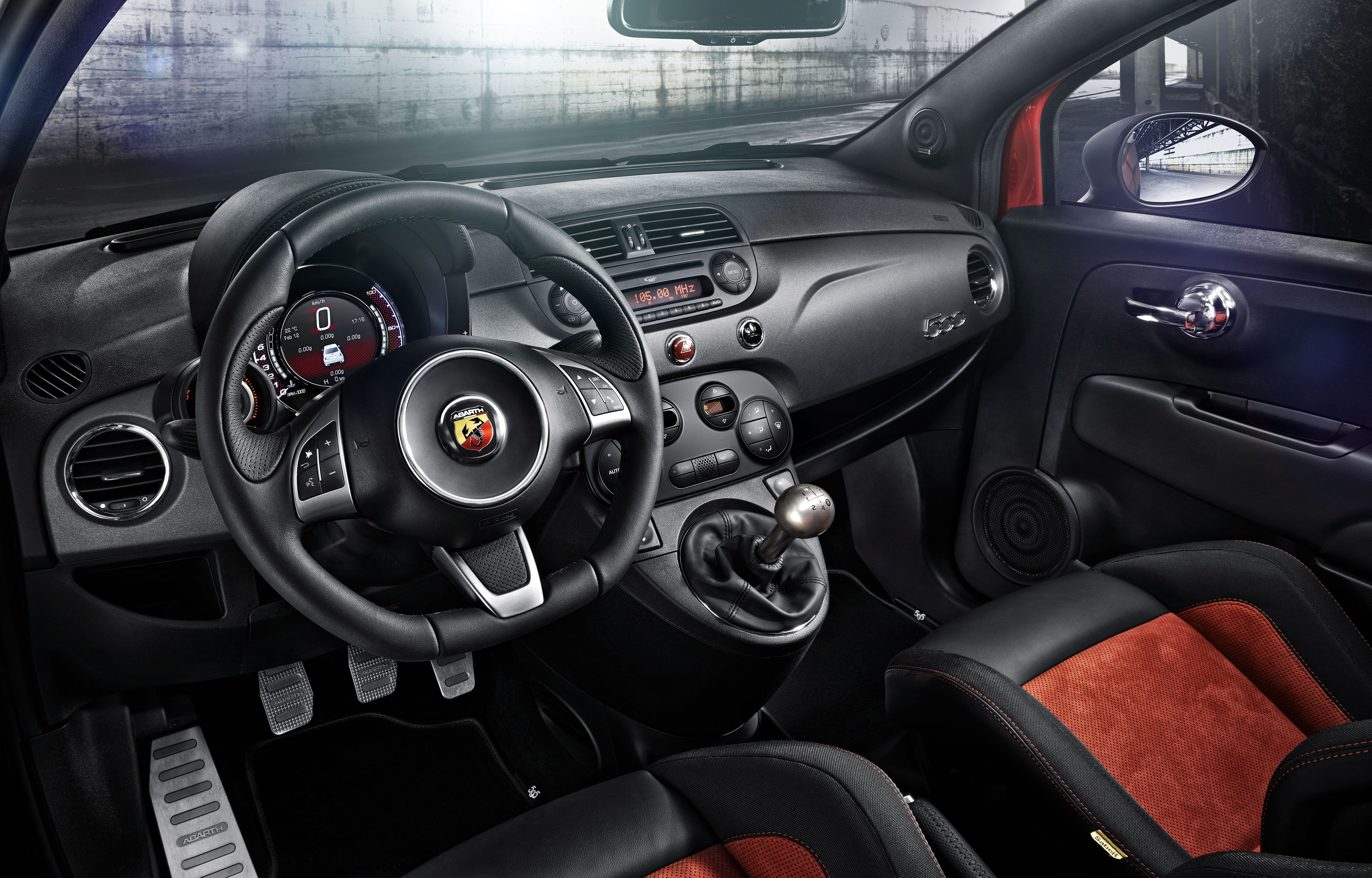 pinterest grande fiat abarth punto nz pin and cars competizione