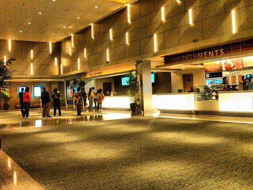 Jadwal Bioskop Braga Xxi Bandung Jadwal Film Terbaru Bandung
