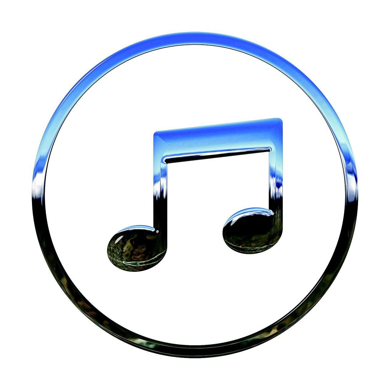Mp3 Songs Download Mp3 Song Download Mp3 Song Songs