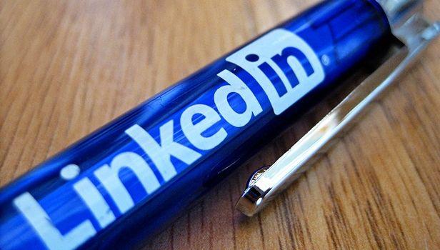 Get Linkedin Endorse