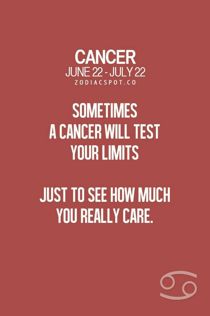 Unsure Quotes Pinjaber Al On Cancer ♋  Pinterest  Cancer Leo Cusp