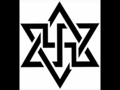 EZLN_&_PALESTINE._S.Comand._Marcos_Speech_ESP.