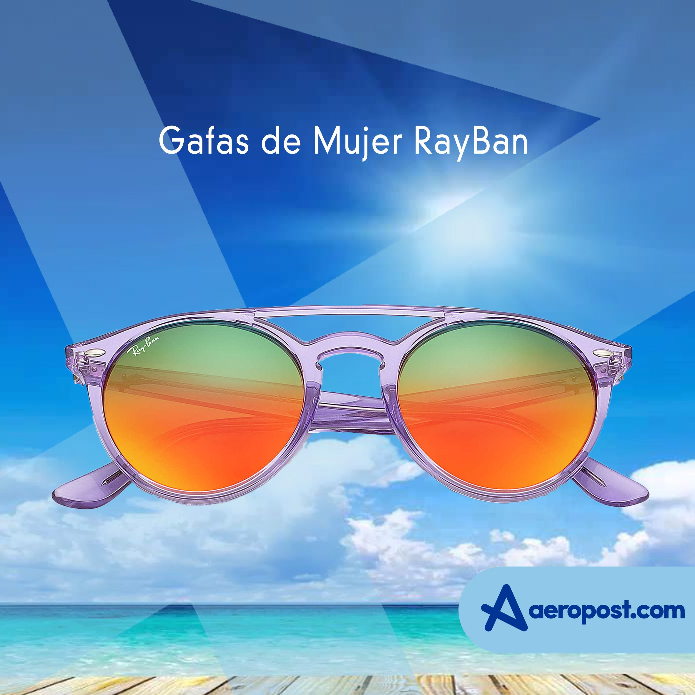 61eb3aa66b Lentes Para Sol Oakley Colombia « One More Soul