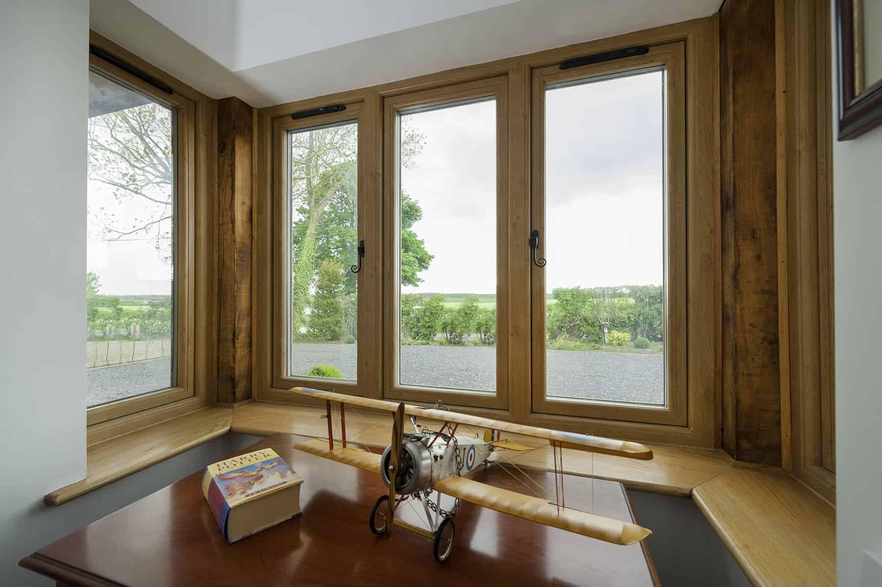 Cool Sitzfensterbank Sammlung Von Pella Bay And Also Bow Windows Will