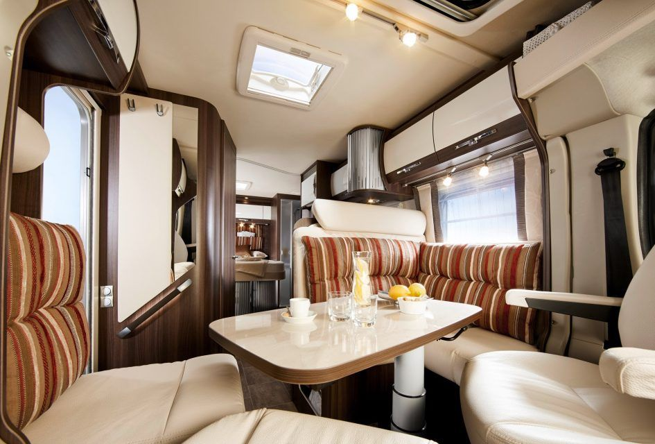 interior rv decorating ideas with light and fun furniture on interior color design ideas id=25266