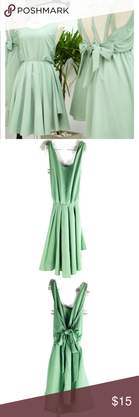 Keeratika Sage Green Backless Bridesmaid Dress GUC Keeratika Sage Green Backless Bridesmaid Dress. In good used condition does have a couple of pin holes. Does not have size tag be sure to read measurements. Approximately 18 inches arm pit to arm pit laying flat 38 inches long. keeratika Dresses Wedding #sagegreendress Keeratika Sage Green Backless Bridesmaid Dress GUC Keeratika Sage Green Backless Bridesmaid Dress. In good used condition does have a couple of pin holes. Does not have size tag b #sagegreenbridesmaiddresses