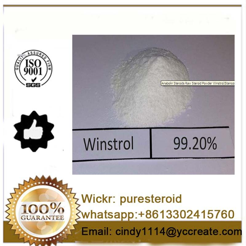 50 Best Top Steroid Powder Source in China whatsapp+