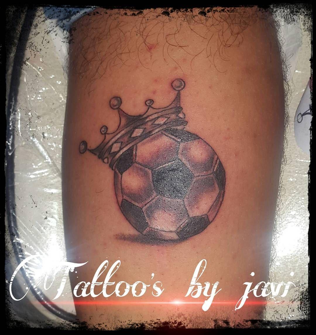 22++ Tatouage ballon de foot ideas in 2021