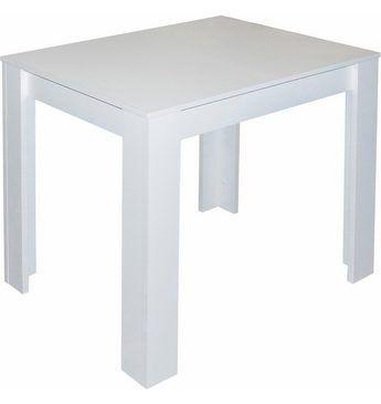 Esstisch, Breite 80 cm, 110 cm oder 120 cm Jetzt bestellen