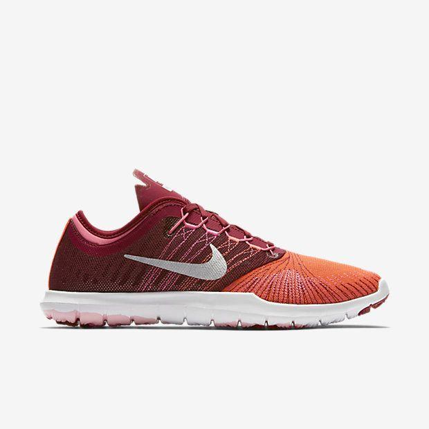 new concept db9d8 851eb Nike Elite Shinsen Women's Shoe | wish list | Sneakers nike, Nike und Shoes