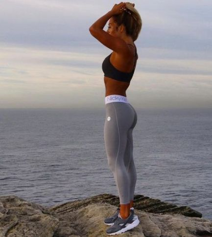 Best fitness inspo girls motivation 32 ideas #motivation #fitness