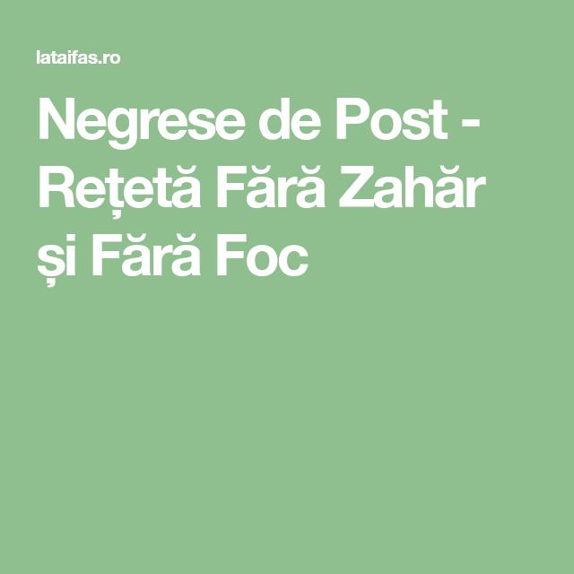 �F���_NegresedePost-Reネ嫺tトFトビトZahトビネ冓FトビトFoc Rețete