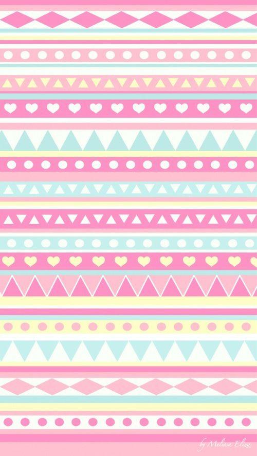 Cute Pattern Cute PatternsWallpapers In 40 Pinterest Magnificent Cute Patterns