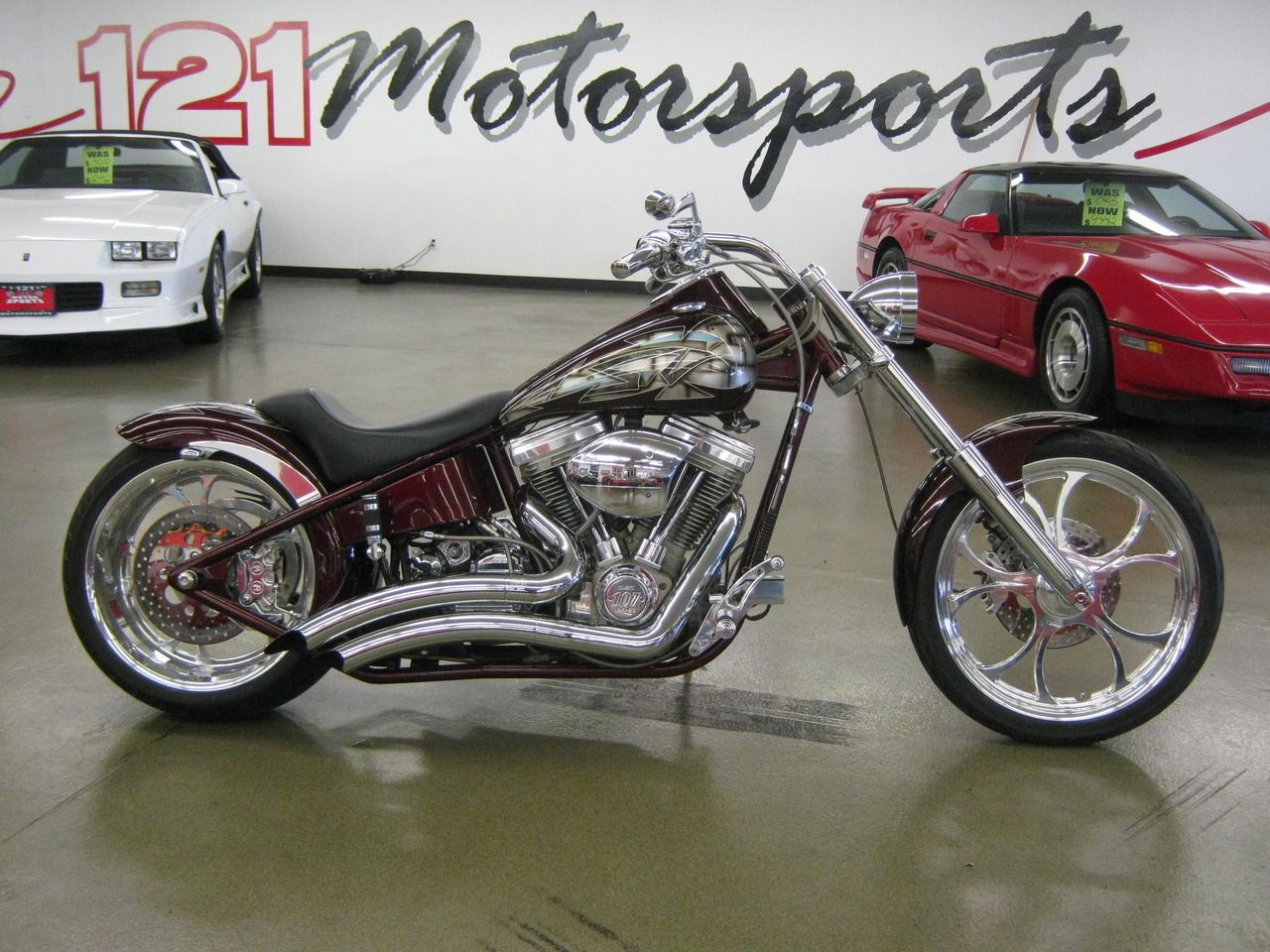2002 global big dog motorcycles brand inquiry motorcycles pitbull motorcycle brand new market price