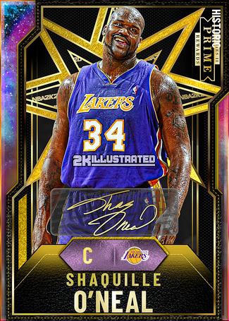 Custom Cards 2kmtcentral Nba Basketball Teams Best Nba Players Nba Legends