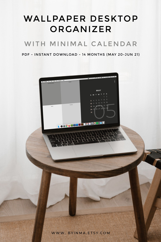 Pin on Desktop wallpapers BY INMA
