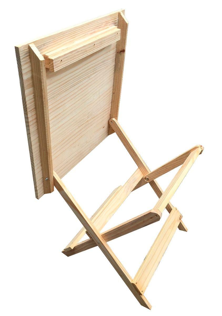 Folding Furniture Projeto Mesa Dobravel Banco Que Vira Mesa