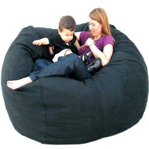 Cool Pin By Rory Morton On Ccc Cheap Bean Bag Chairs Large Creativecarmelina Interior Chair Design Creativecarmelinacom