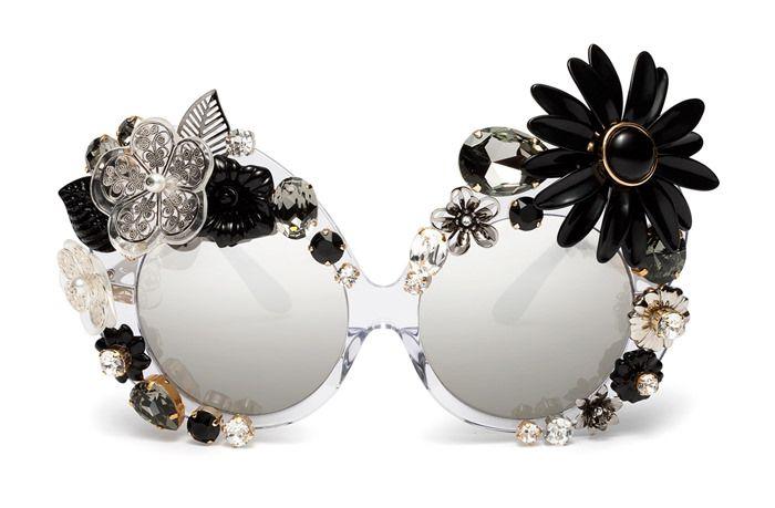 d7ddd9e6678b Dolce-Gabbana-The-Flower-Capsule-Collection-Accessories-Sunglasses-Eyewear-Tom-Lorenzo-Site  (3)
