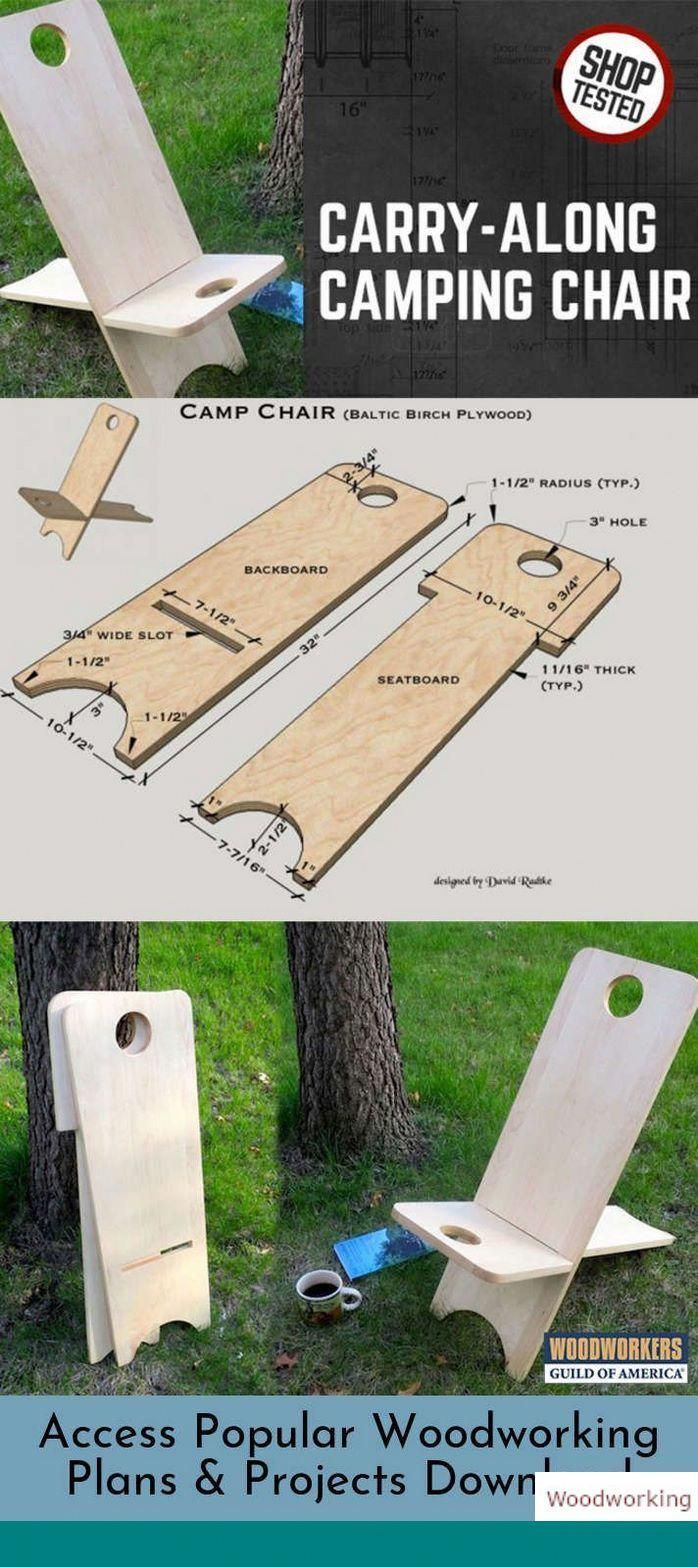 Pallet Furniture Plans Pdf Customfurnitureplans Simple Woodworking Plans Wood Projects For Beginners Easy Woodworking Projects