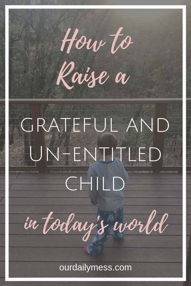 Raising grateful children in the midst of a me-first world. #parenting #positiveparenting #gratitude #raisingkids #raisingkindkids #gratefulkids #teachingkidsgratitude #parentingtoddlers #peacefulparenting #motherhood