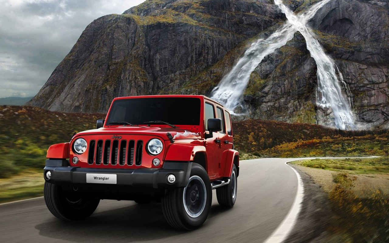 2018 Jeep Wrangler Diesel Price And Release Date   With The Fuel Economy  Issue In The Current Model Which Is Only About 17 Mpg In The City And 21 Mpg  On The ...