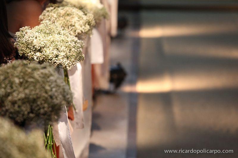 Meu Dia D - Casamento Raphaela - Fotos Ricardo Policarpo  http://bit.ly/15cZV0D