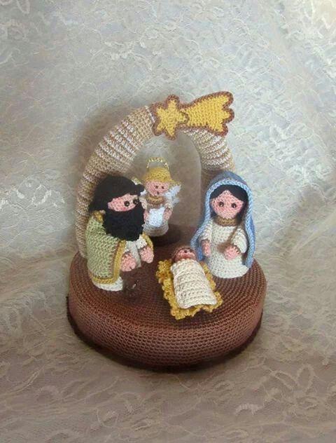 Natale Toys Knitting Amigurumi crochet patterns (natusik81) на ... | 632x480