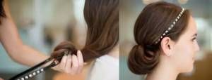 14 hairstyle tips for you