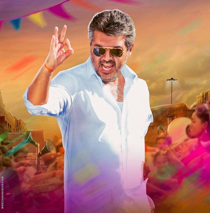 Image Result For Ajith Photos Hd Viswasam Fans In 2019 Upcoming